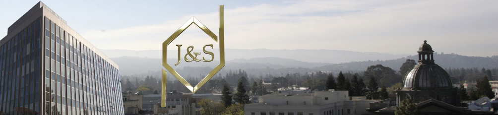 J&S Management Header